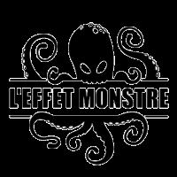 EffetMonstre_Logo-(1)