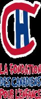 La-fondation_FR_PMS1