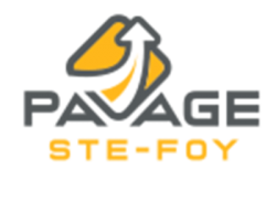 logo-officiel-2019-pavage-ste-foy-VECTO