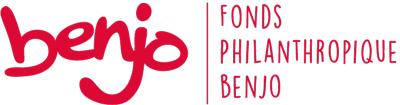 logo_benjo_fonds