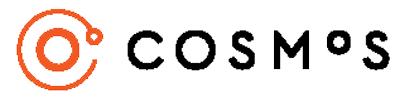 Cosmos-Sansfond1