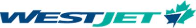 Logo-Westjet