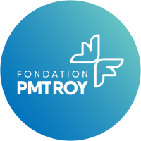 fondation-pmtroy