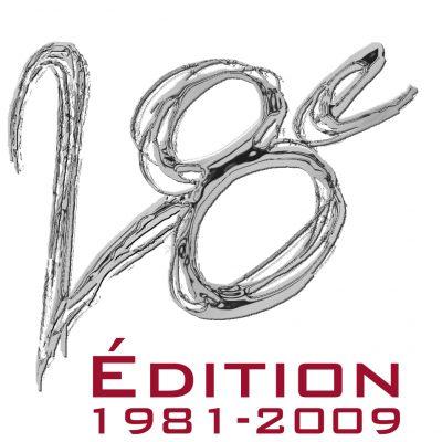 logo-fcppq-2008-9