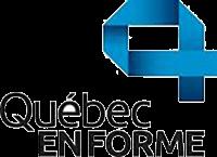 Autre-version-de-Québec-en-forme
