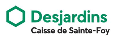 Caisse-de-Sainte-Foy-Desjardins_logo