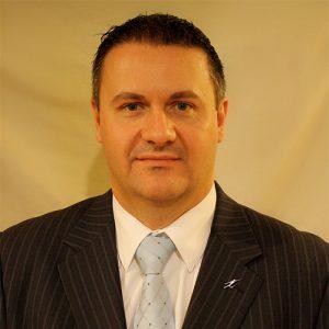 Marc-Nadeau