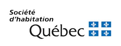 Société-d'habitation-du-Québec