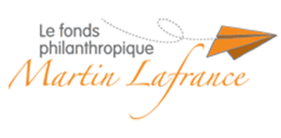 fonds-philantropique-martin-lafrance