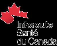 info-route-canada