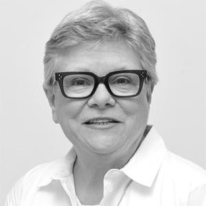 Carole-Marchand