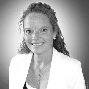 Brigitte-Trudel