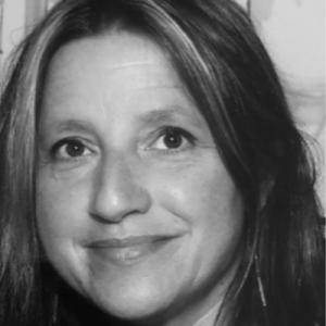 Isabelle-Gagnon